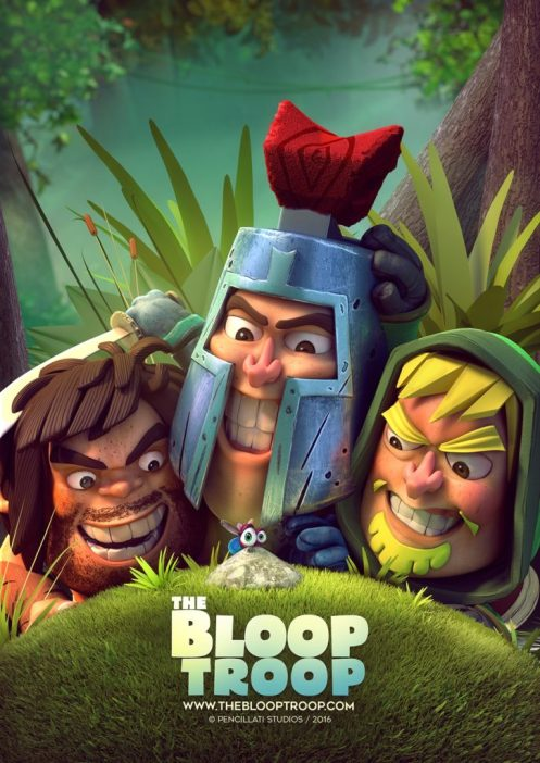 the-bloop-troop-final-poser-lr-724x1024
